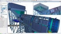 Planung und Optimierung von Stahlverbindungen