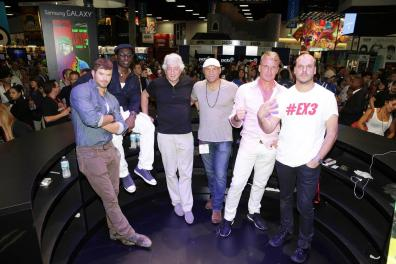 expendables-3-2014-comic-con-signing (15)