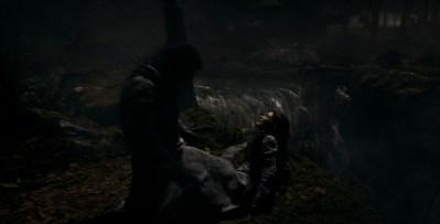 wolfman_stalking_prey