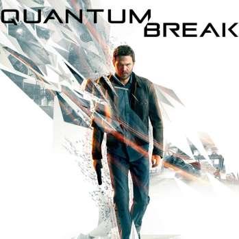 2916116-quantum-break-box-shot-jpg