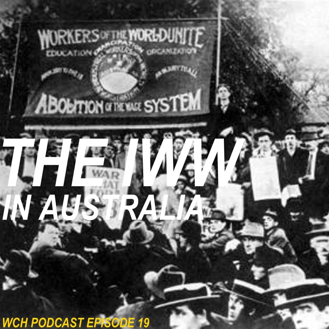 IWW-Australia-graphic.jpg