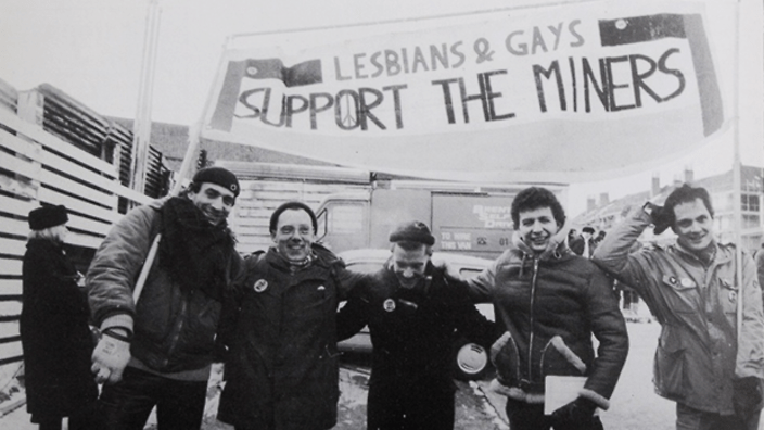 lgsm-banner.png
