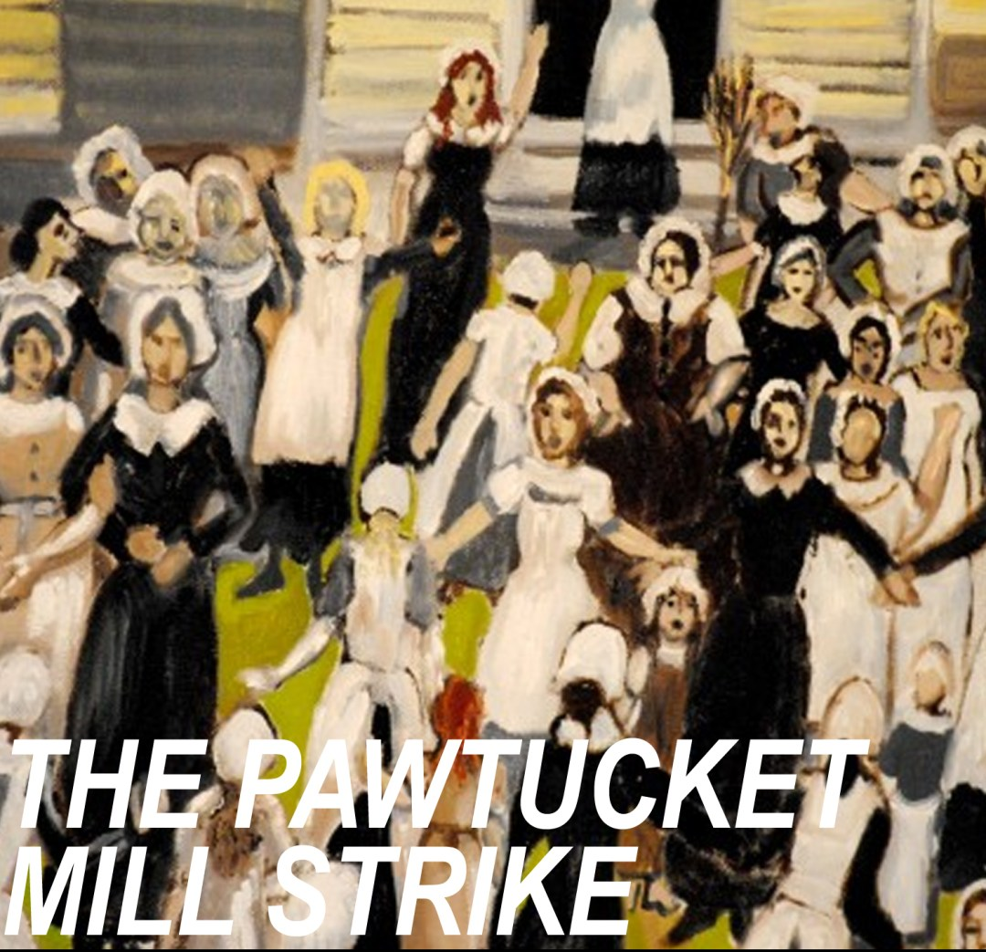 Pawtucket-episode-graphic