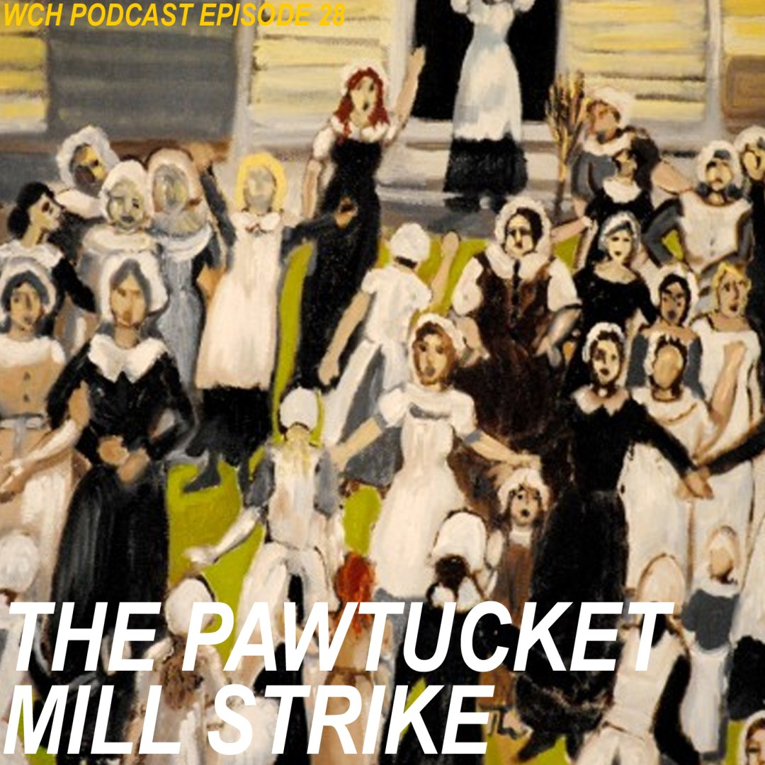 Pawtucket-episode-graphic.jpg