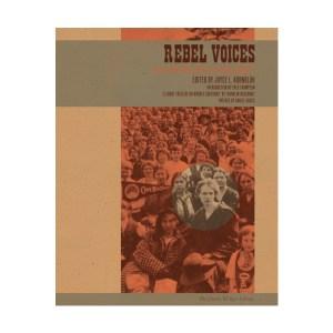 rebel-voices