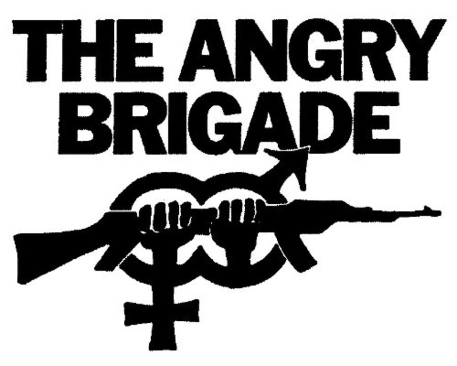 Angry Brigade logo.jpg