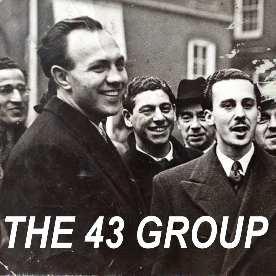 43-group-graphic.jpg