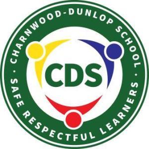 Charnwood-Dunlop