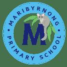 Maribyrnong Primary School
