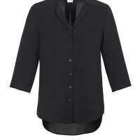 Belconnen High Staff Uniform Ladies Blouse