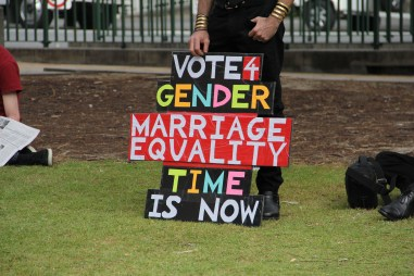 Marrige_equality_rally_sign1