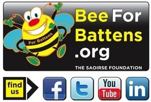 Bee for Battens – Opportunities – Development & Communications Manager – Kerry based