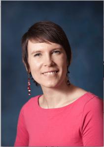 www.claretherapy.com smallbusiness interview