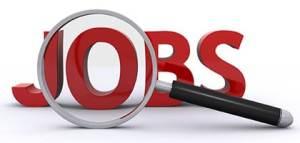 Jobs, jobs, lot's of jobs up for grabs in Ireland!