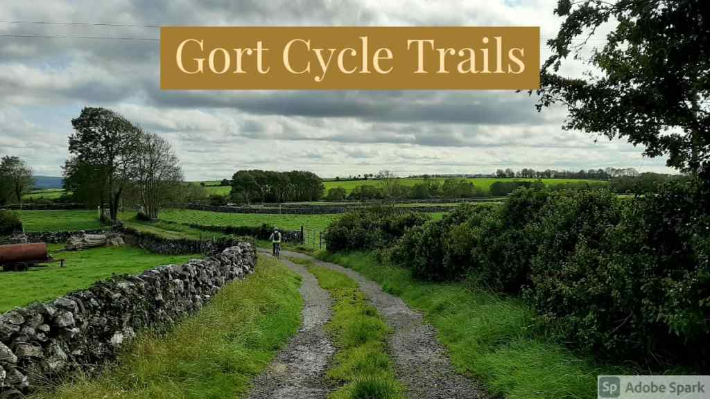 Gort Cycle Trails