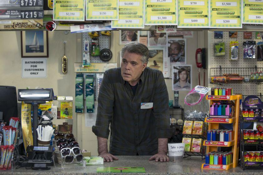 Unbreakable Kimmy Schmidt — Season 3
