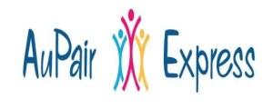 aupair-express-logo