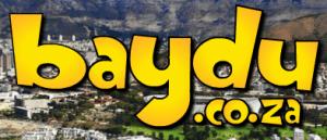 Baydu