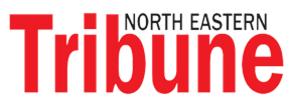 Northeastern Tribune