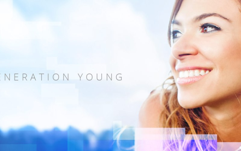Own Your Own Business with Jeunesse