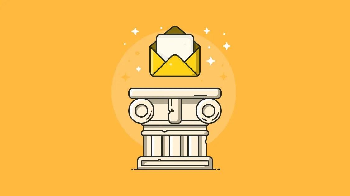 كيف تصيغ رسائل الشكر بعد إجراء المقابلة الوظيفية