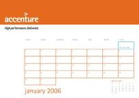 2006_TW_Calendar_A5_Page_03