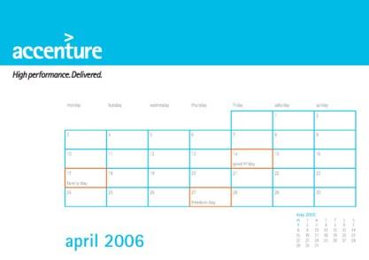 2006_TW_Calendar_A5_Page_09