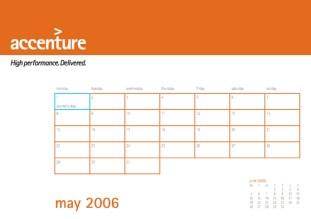 2006_TW_Calendar_A5_Page_11