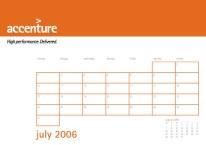 2006_TW_Calendar_A5_Page_15