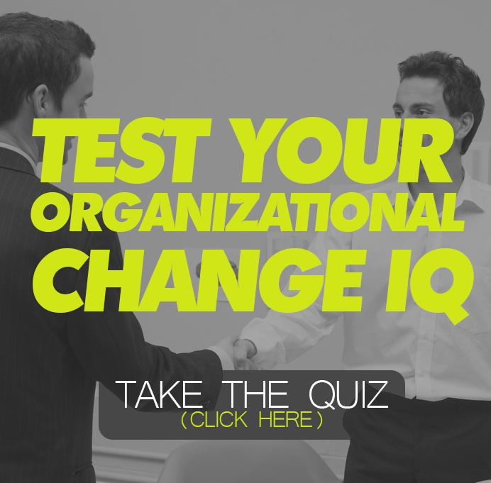 resilient-quiz1change