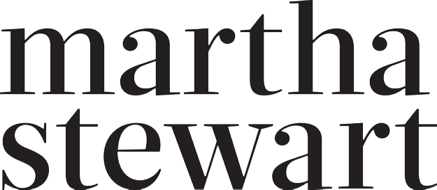 Martha Stewart logo