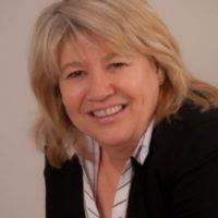 Jane Coombs