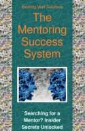 Mentoring Success System