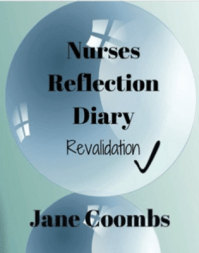 Reflection 2 for Nurses