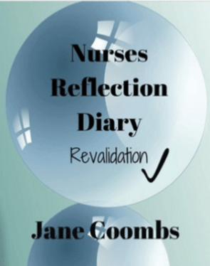 Reflection for Nurses