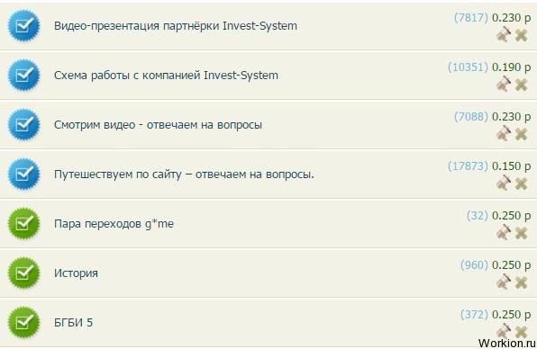 site- uri pentru a face bani pe Internet completând chestionare