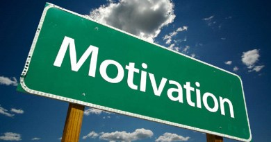"""The meаning of the word motivation is """"the reason for behaving or acting in a particular way""""."""