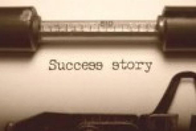 True success stories – Part II