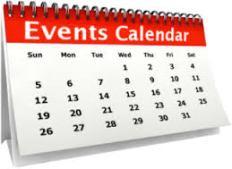 Career events on workiton.com