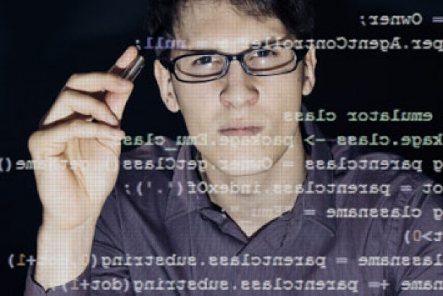IT Jobs – what do they actually mean?