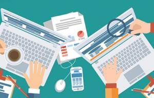 Custom Website Design Tricks to Boost Sales