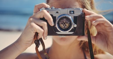 Hobbies Suitable for Converting into a Full-Time Job