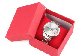 Where You Get Amazing Designs for your watch boxes