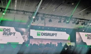 Top 11 Startups at TechCrunch Disrupt 2020