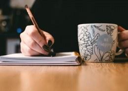Make an Essay Longer the Smart Way