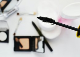 Do You Know The 25 Best Mascara Breakouts 2020 in US
