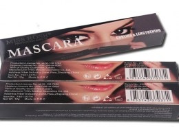 How branded mascara packaging admires you?
