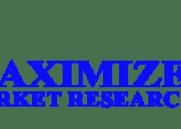Transfer Switch Market