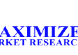 Global Digital Temperature and Humidity Sensor Market – Industry Analysis and Forecast (2019-2027)