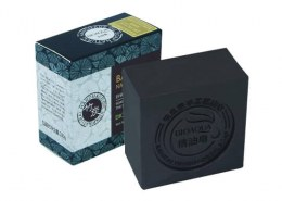 Publicity Place Your Wholesale Packaging Boxes Here
